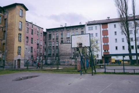 michaliskoulieris-poland-0599