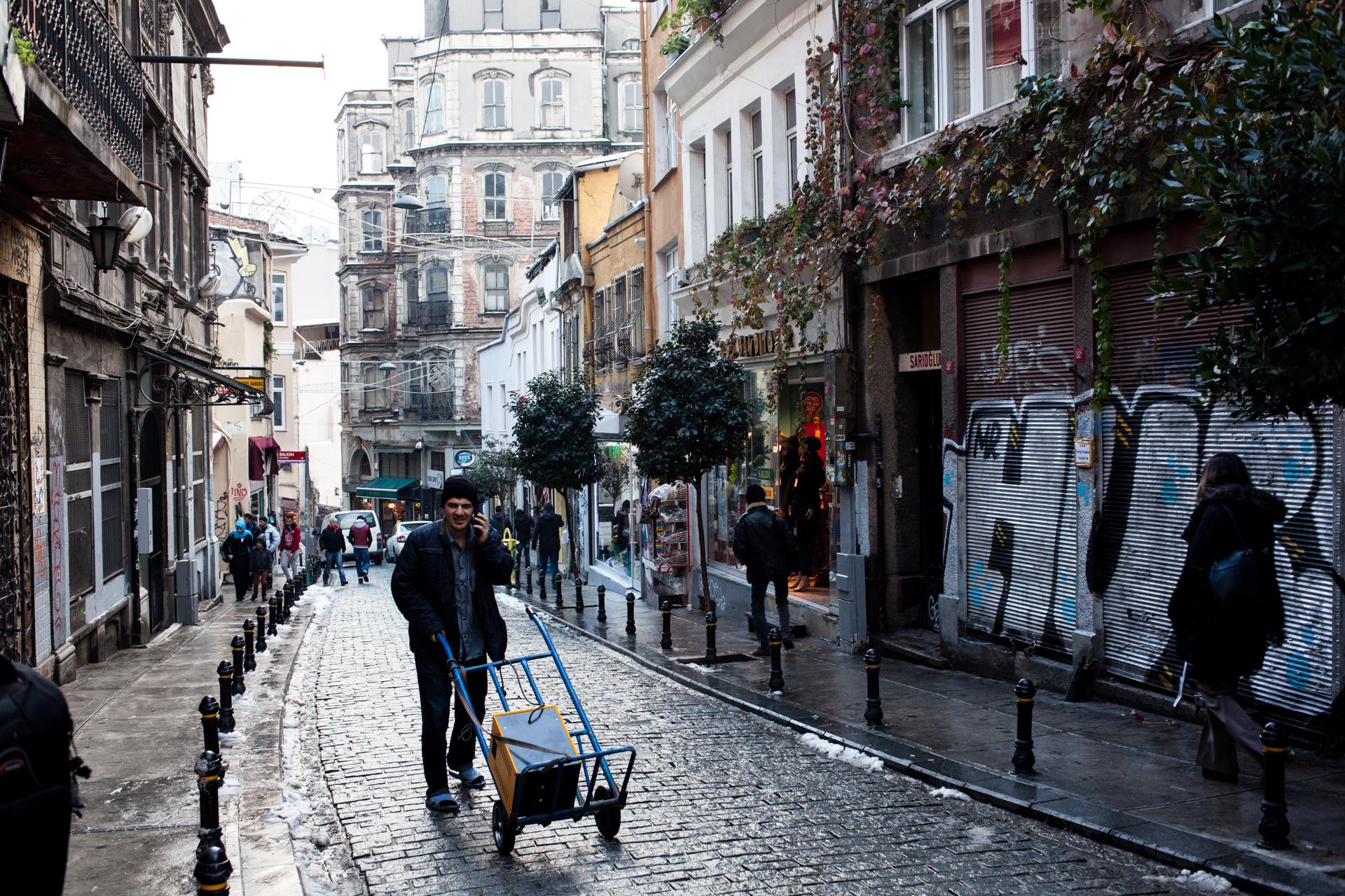 Istanbul__by_kingmouf-14