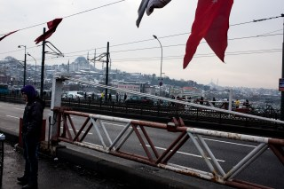 Istanbul__by_kingmouf-18
