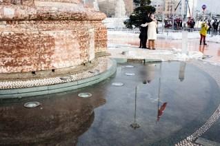 Istanbul__by_kingmouf-8