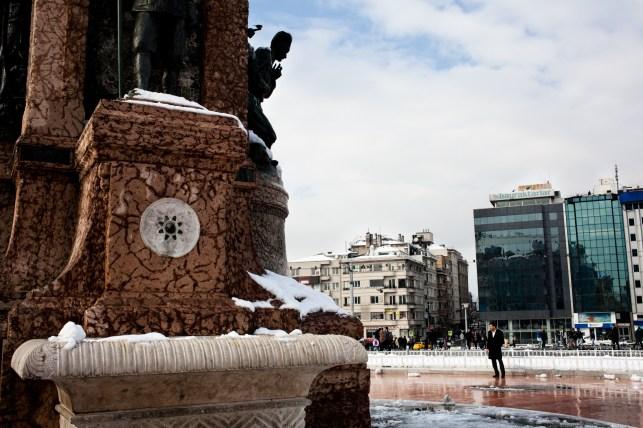 Istanbul__by_kingmouf-9