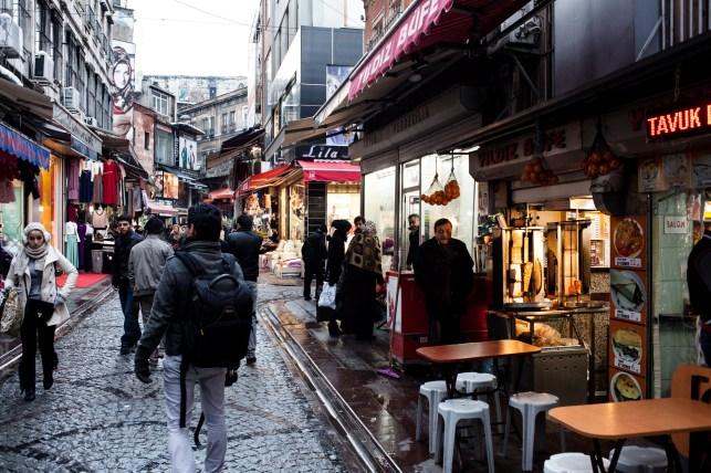 Istanbul__by_kingmouf-29