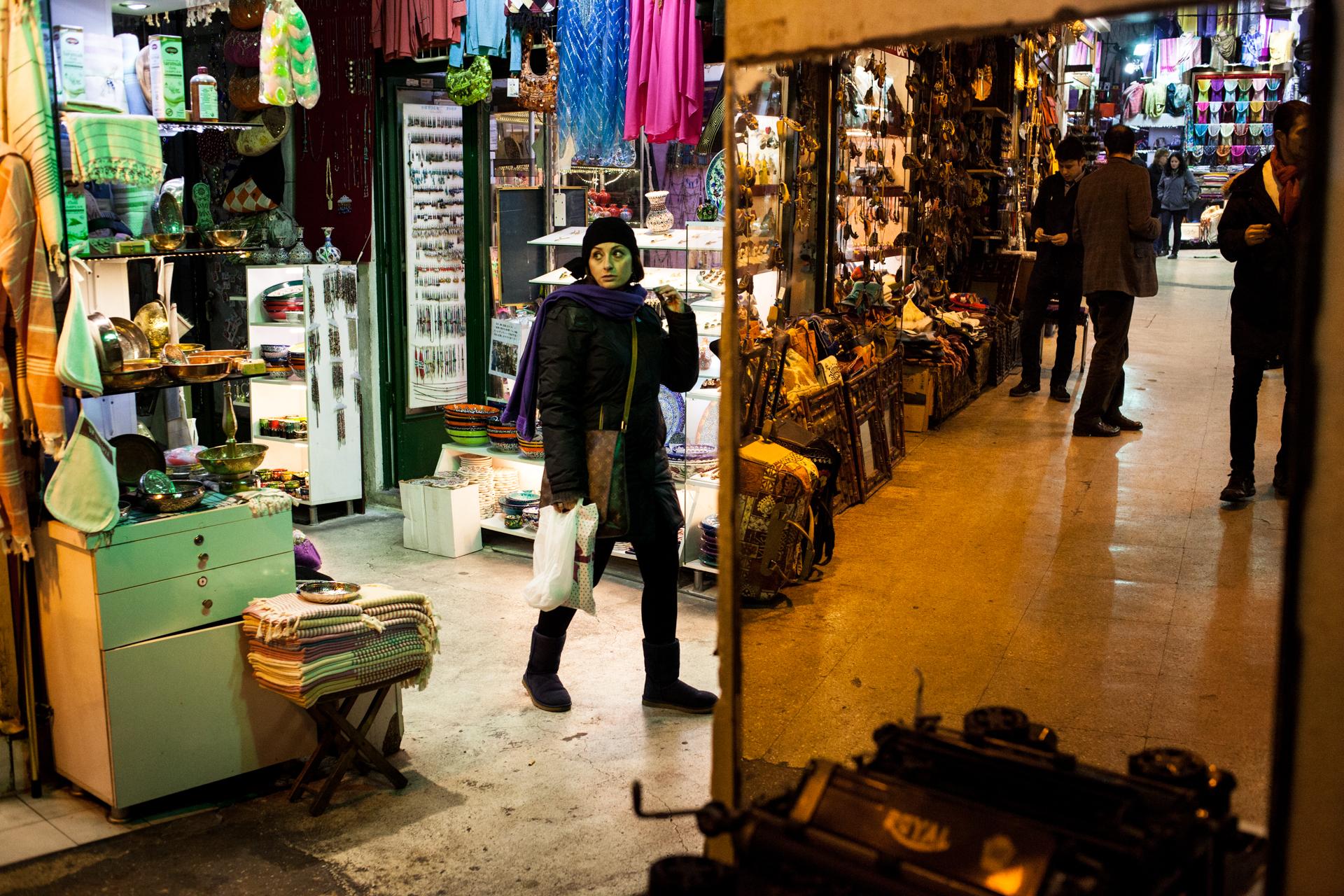 Istanbul__by_kingmouf-54