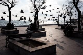 Istanbul__by_kingmouf-61