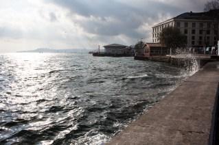 Istanbul__by_kingmouf-62