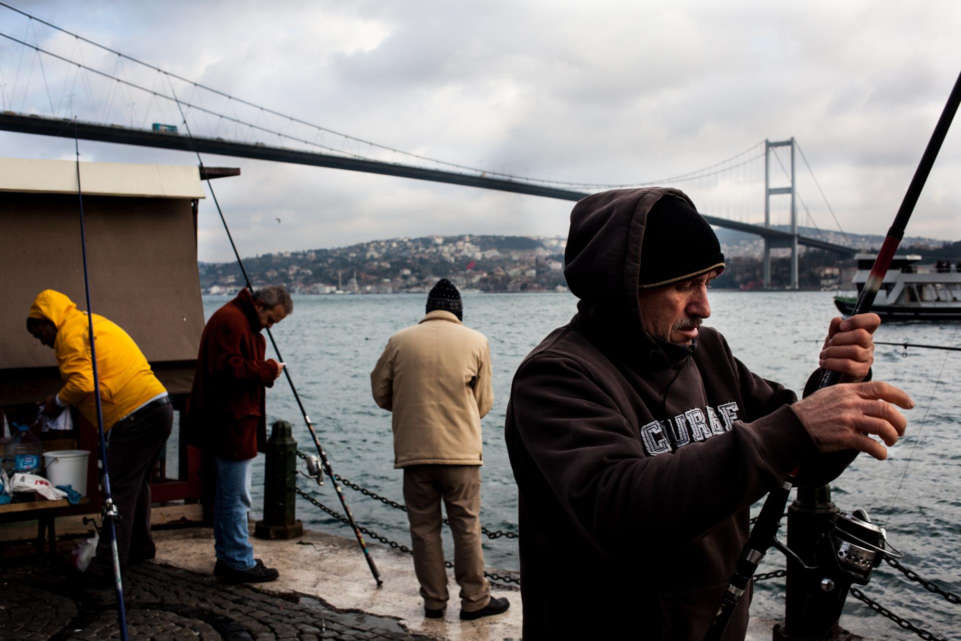 Istanbul__by_kingmouf-63