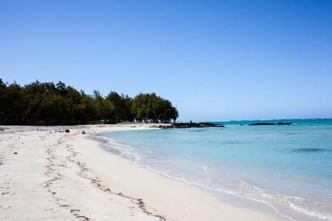 Mauritius__by_kingmouf-34