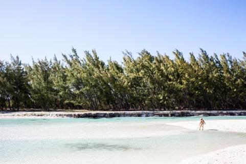 Mauritius__by_kingmouf-43