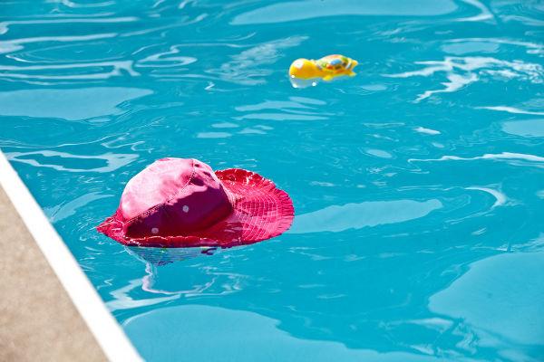 child-hat-in-pool-(2).jpg