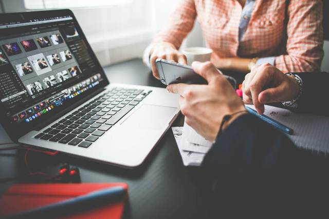 consultant web marketing strasbourg 67