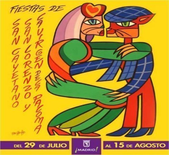 fiestas-paloma-madrid-2012