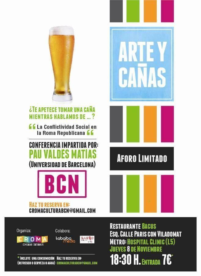 cartel_bcn