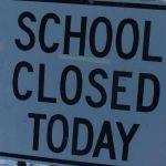 colegio-cerrado