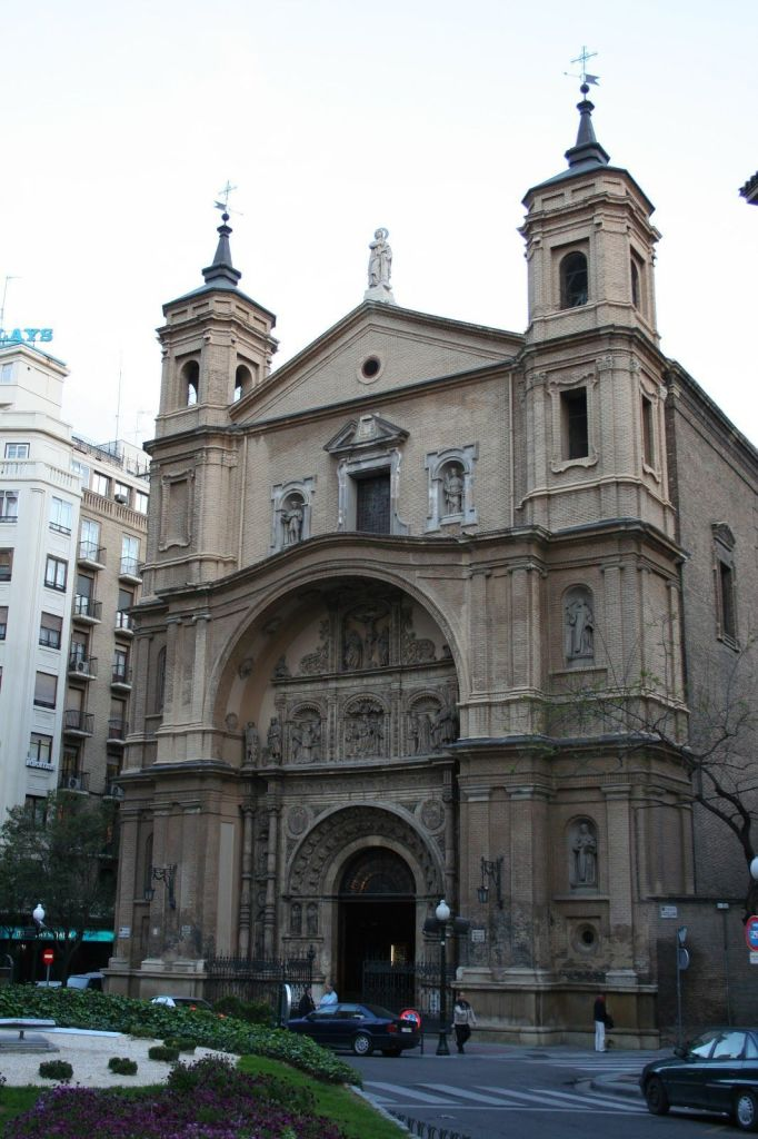 Iglesia_Basílica_de_Santa_Engracia,_Zaragoza