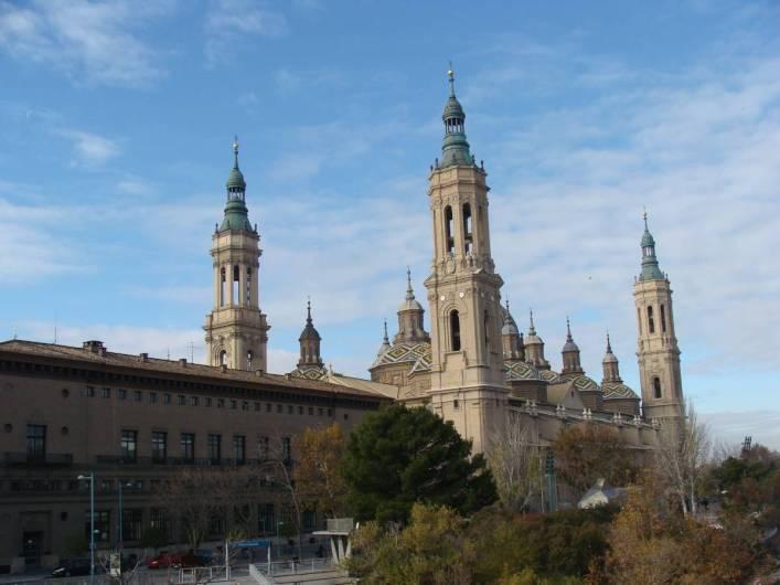 Basilica_del_Pilar