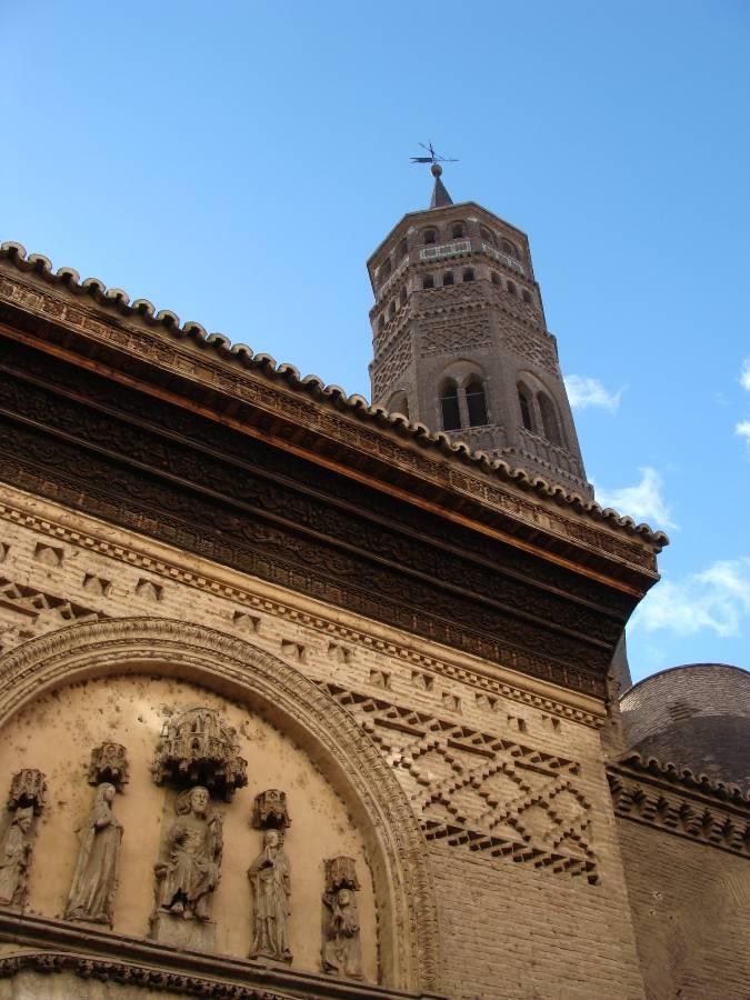 Iglesia_San_Pablo_Zaragoza