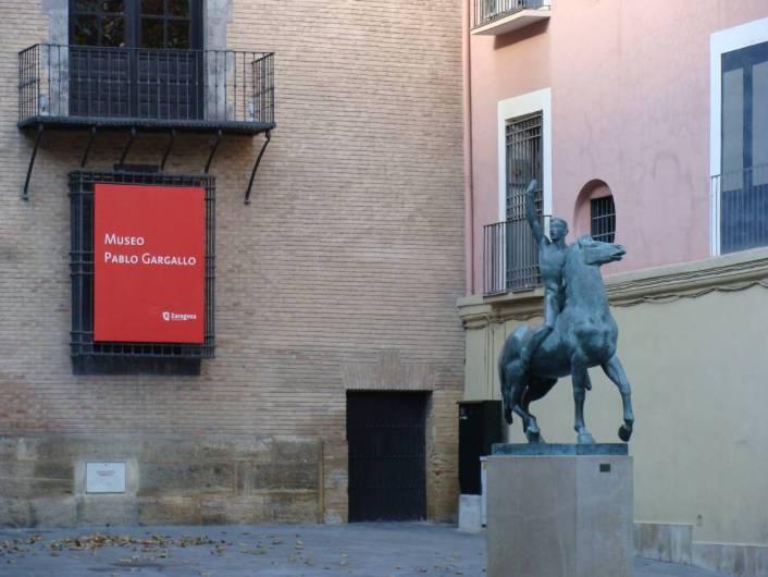 Museo_Pablo_Gargallo_Zaragoza