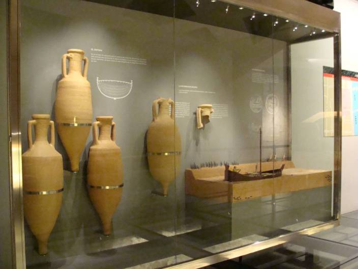 museo-puerto-romano-zaragoza