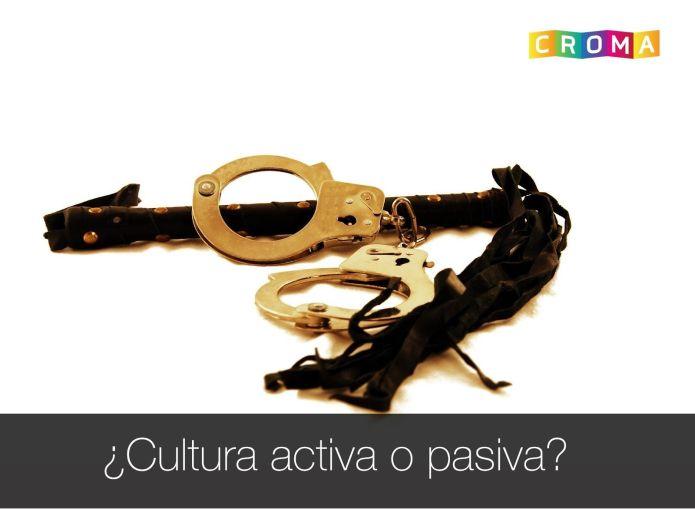 cultura-activa