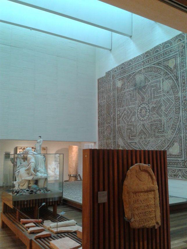 museo zamora