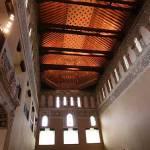 Sinagoga del Tránsito - Museo Sefardí de Toledo