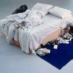 emin-bed