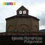 iglesias-poligonales