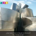 dia-museos