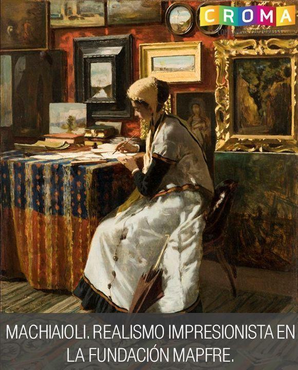 Machiaoli
