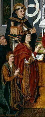 virgen-reyes-catolicos