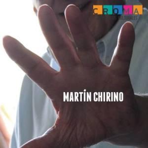 martin-chirino