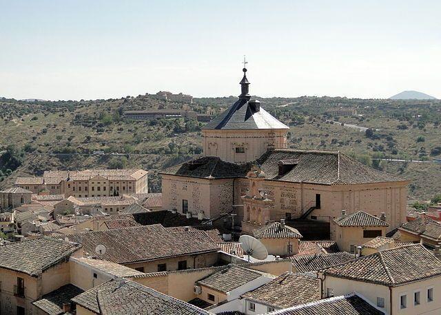 Iglesia_de_San_Marcos,_Toledo