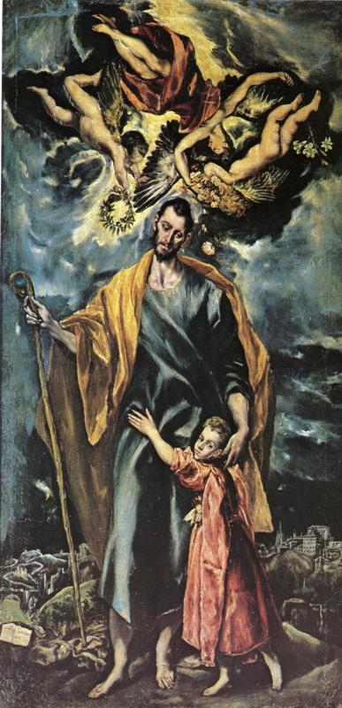 San_José_El_Greco