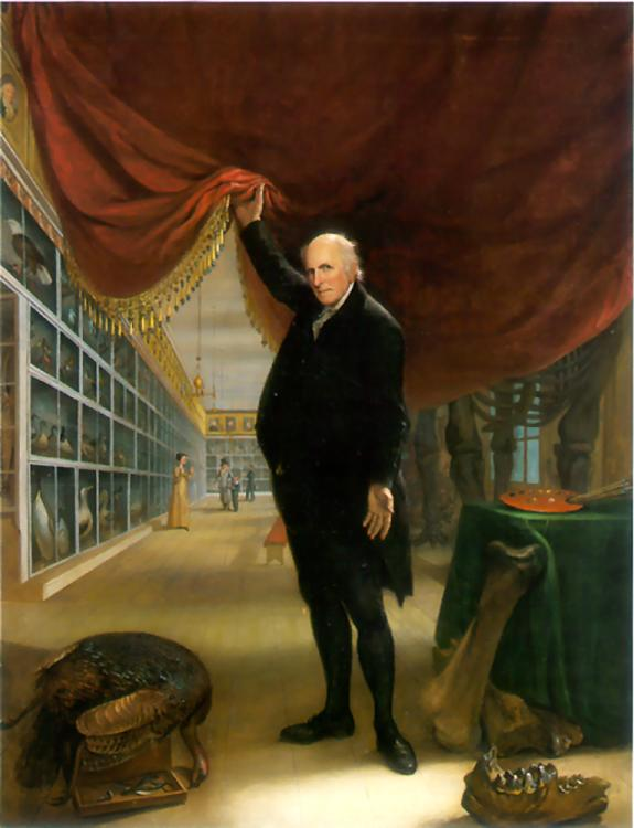 C_W_Peale_-_The_Artist_in_His_Museum
