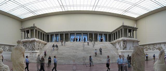 museo-pergamo