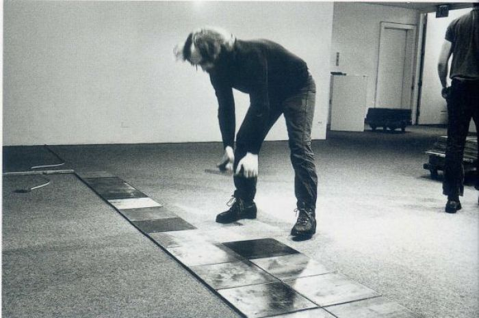 carl-andre