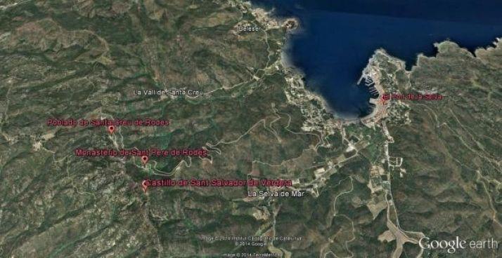 mapa-sant-pere-rodes