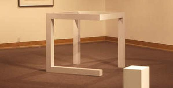 sol-lewitt-incomplete-open-cube