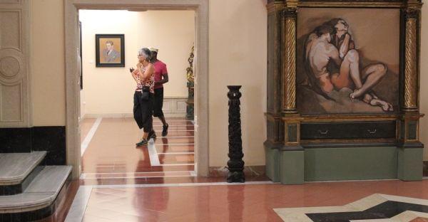 sala-museo-nestor-3