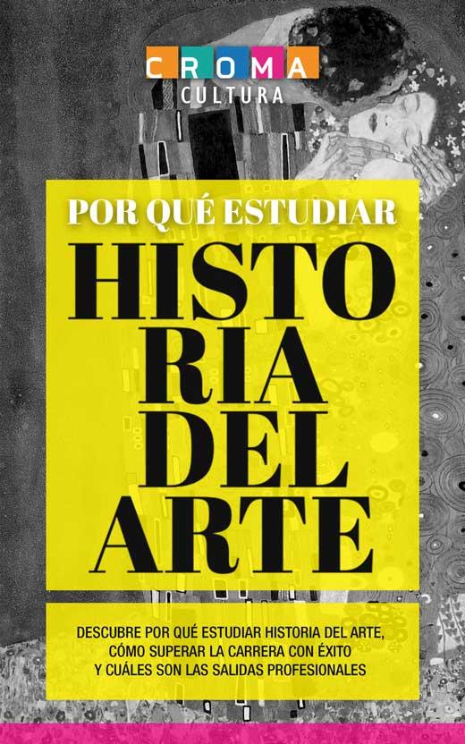 Por qué estudiar Historia del Arte
