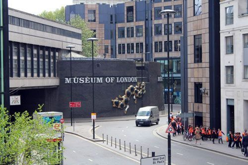 4.-Museum-of-London