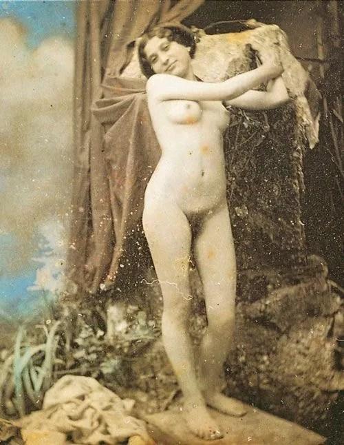 Anónimo, 1855.