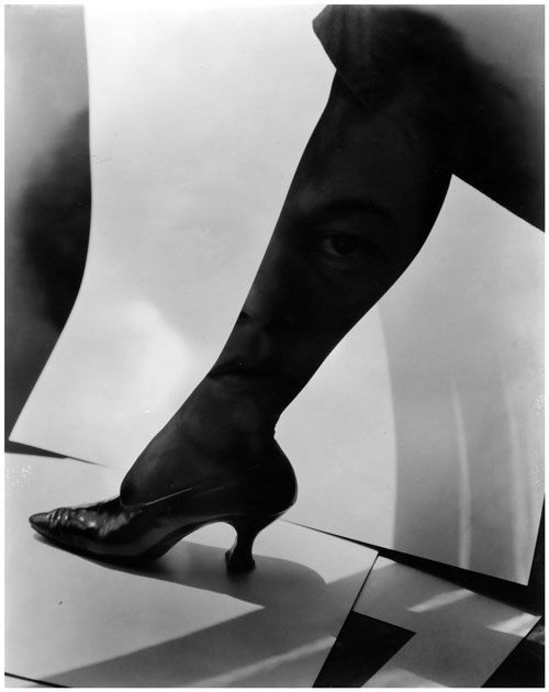 Alfred Stieglitz, Dorothy True, 1919.
