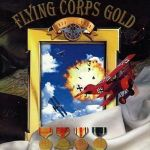 flying-corps