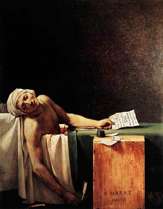 jacques-louis-david-muerte-de-marat