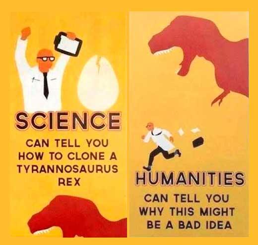 ciencia-humanidades
