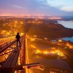 placehacking.co.uk