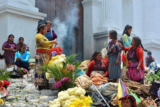 chichicastenango (1)