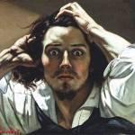 Cómo preparar un examen de selectividad de historia del arte
