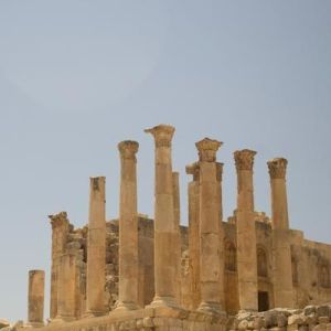 patrimonio histórico